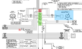 western snow plow wiring diagram unimount best boss carlplant