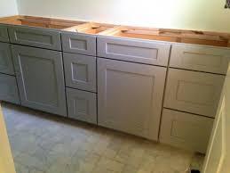 sam s club storage cabinets accessories garage cabinets houston used garage cabinets houston