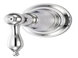 kohler faucets repair parts for kohler kitchen faucets delta