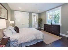 Bruno Mars Beautiful House Interior Design And Style In LA Home - Beautiful house interior design