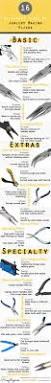 Jewelry Making Tools List - best 25 jewelry making ideas on pinterest diy jewelry making
