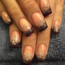 simple but cute nail designs nails gallery