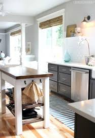 kitchen islands lowes kitchen islands lowes kitchen ideas