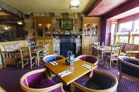 harrigan u0027s irish pub huntervalleygardens com au