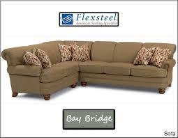 flexsteel sectional sofa flexsteel sectional sofa mforum intended for ideas 2 marikasayers com