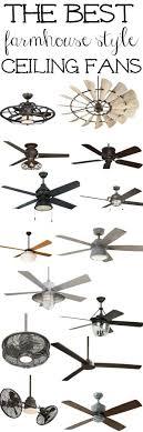 fan room size chart l best ceiling fan lights ideas on ceiling fans room fan size