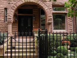 Noble House Design Gold Coast Gold Coast Real Estate U0026 Gold Coast Chicago Information