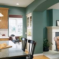 Wohnzimmer Farben 2014 Best Wohnzimmer Farbe Blau Contemporary House Design Ideas