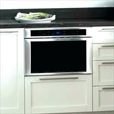 sharp under cabinet microwave sharp microwave drawer nomobveto org