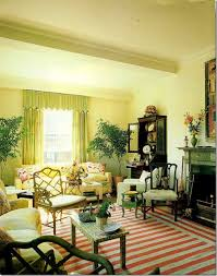 Red White Striped Rug Pinterest 20 Best Interiors With Stripes And Striped Rugs