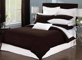 Contemporary Bedding Sets Trend And Contemporary Bedding Sets Editeestrela Design