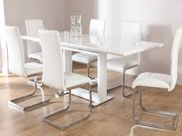 ikea white kitchen table chairs product name ikea table and 2