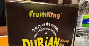 Teh Fruity the top 10 best blogs on fruity