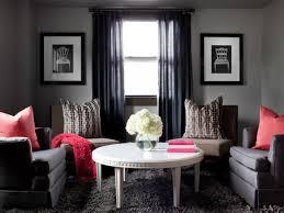choosing color scheme for living room aecagra org