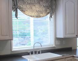 kitchen amazing teal kitchen curtains amazing kitchen curtains