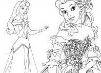 free printable coloring pages princess wallpaper download