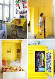 Kids Bedroom Storage Ideas Room To Bloom - Childrens bedroom storage ideas