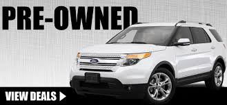 Ford Explorer All Black - levittown ford llc new ford dealership in levittown ny 11756