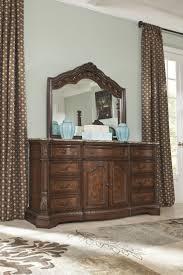 porter bedroom set furniture millennium collection bedroom set porter