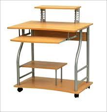 Corner Desk Next Corner Desk Medium Size Of Rolling Computer Desk Desk With