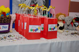 baby s birthday ideas party favors baby einstein themed 1st birthday party aarav s