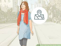 Resume For A Teenager First Job How To Get Your First Job For Teens With Pictures Wikihow