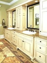 bathroom vanity ideas pictures bathroom vanity great master bathroom vanity ideas bathroom master