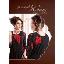 dress pattern of gujarat embroidered dress in ahmedabad gujarat manufacturers suppliers
