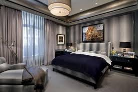 Grey Curtains For Bedroom Drapes For Bedrooms Houzz Design Ideas Rogersville Us