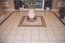 exterior ceramic tile designs exterior ceramic tile designs