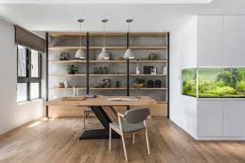 interior of home home designing homedesigning