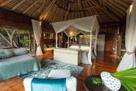 island bedroom 8 best luxury seychelles resorts