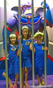cute toy story alien costumes for kids disney halloween costume