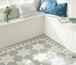 Floor Tiles by Gallery Victorian Floor Tiles