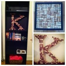 wine home decor home decorating interior design bath u0026 kitchen