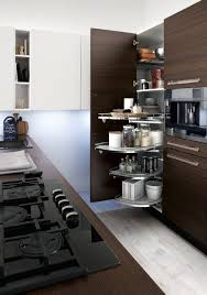 Kitchen Designer Los Angeles Modern Kitchen Design Contemporary Los Angeles By Euro