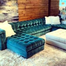 chesterfield sofa with chaise chesterfield sectional sofa leather chesterfield leather sofa with