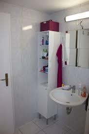 ikea small bathroom ideas best 25 ikea bathroom storage ideas on