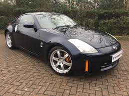 nissan 350z insurance for 17 year old used 2008 nissan 350z v6 gt for sale in middlesex pistonheads
