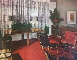 1940s living room furniture modrox com