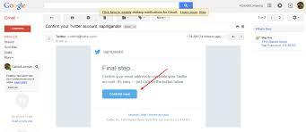 cara membuat twitter terbaru 2014 tutorial bergambar cara membuat akun twitter baru indonews co id