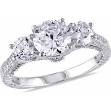 zirconia stone rings images Cheap 3 stone cubic zirconia ring find 3 stone cubic zirconia jpg