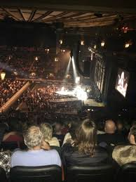 Msg Floor Plan by Fine Billy Joel Tickets Madison Square Garden The Hottest
