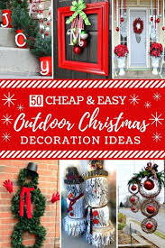25 Best Ideas For Front by Decorations Holiday Decorating Ideas For Front Door Outdoor