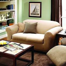 double recliner sofa slipcover loveseat dual reclining loveseat covers recliner sofa and