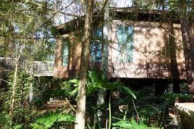 Treehouse Villas At Disney World - treehouse villa disney world trendy walt disney world click to