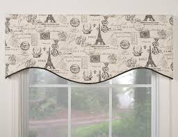 theme valances window valances theme design idea and decorations style of