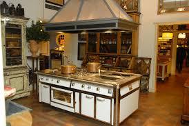 Glashaus Bad Salzuflen Kitchen Design Isola De Manincor Firenze Kitchen Pinterest