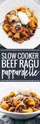 Best Easy Comfort Food Recipes Best 25 Easy Comforts Ideas On Pinterest Crockpot Ground Turkey
