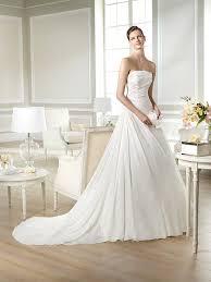 robe de mariã e bordeaux 12 best robe de mariée images on a catherine o